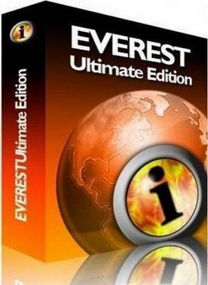 EVEREST Ultimate and Corporate Edition 5.50.2100 Final